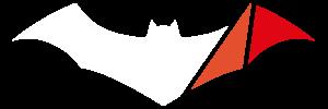 BAT-COM