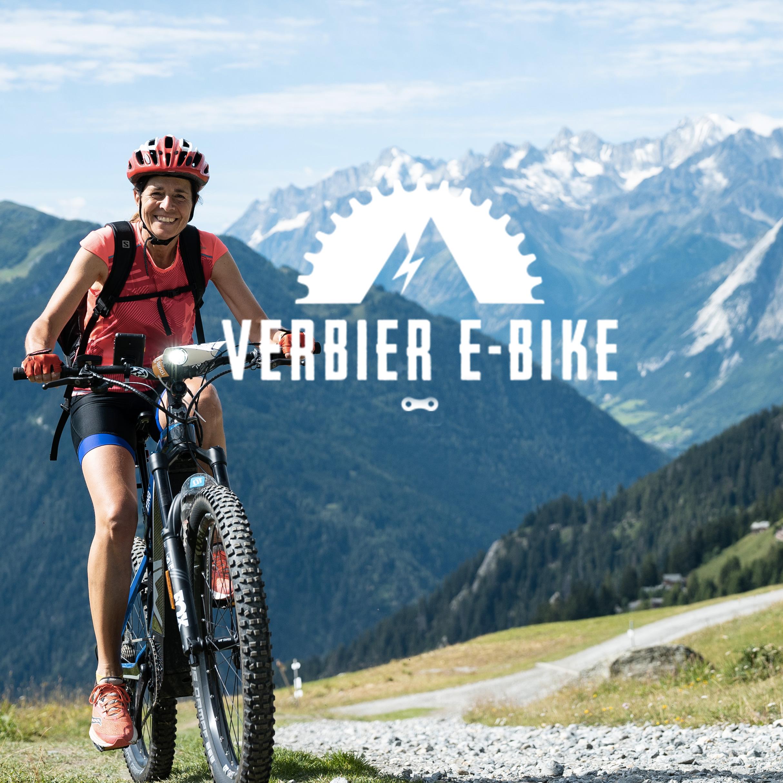 Verbier eBike Festival 2019 - Jeudi