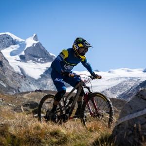 EWS Zermatt 2019